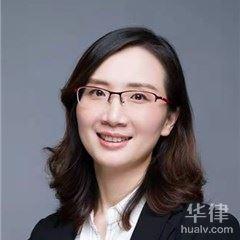 广州合同纠纷律师-陈焕欢律师