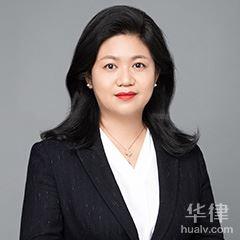找北京律師咨詢-榮茜律師