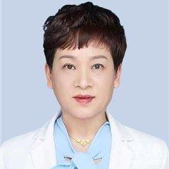 哈爾濱律師-王鳳杰律師