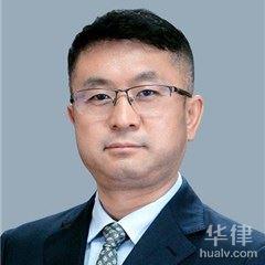 北京拆迁安置律师-王金龙律师