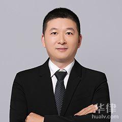 台州律师-陈振产律师