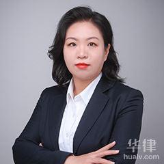 房產糾紛律師在線咨詢-天津德彰律師事務所律師