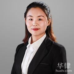 石家莊律師-張彥杰律師