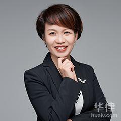 郑州律师-朱红群律师