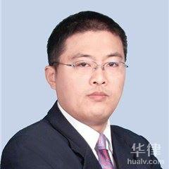 鎮江律師-董平律師