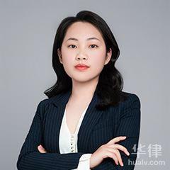 合同糾紛律師在線咨詢-陳光慧律師