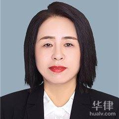 北京刑事辯護律師-張學研律師