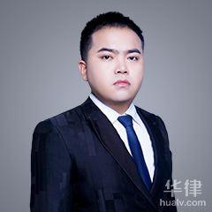 洛陽律師-金超律師