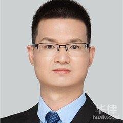 廣州刑事辯護律師-廖聲祿律師