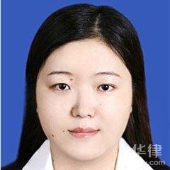 宜春律師-臧紅梅律師