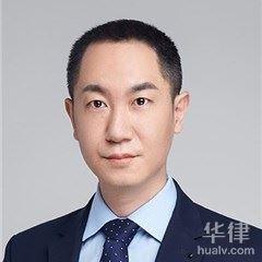 宜春律師-王新律師