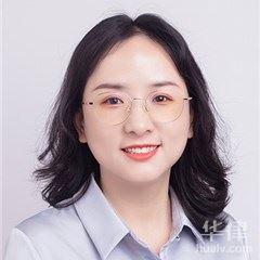 烏魯木齊律師-杜曉丹律師