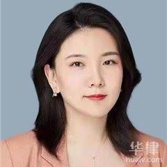 陜西律師-曹琳律師