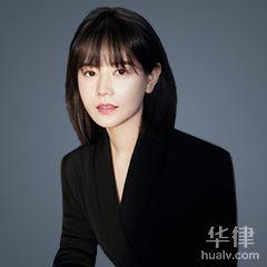 杭州律师-赵越律师