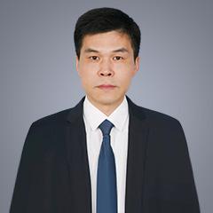 徐州律師-施華健律師