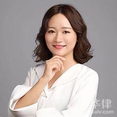 杭州合同糾紛律師-徐燦飛律師