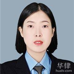 江津區律師-宋敏律師