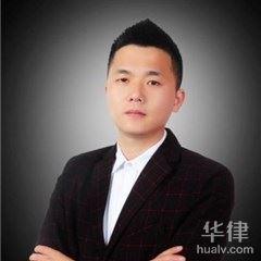 莆田律師-陳錦輝律師
