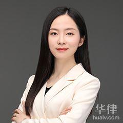 杭州合同糾紛律師-胡疊律師
