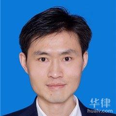 貴陽律師-張贛律師