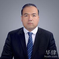 蚌埠律师-代根军律师