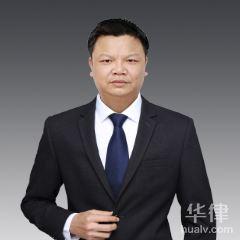上海刑事辯護律師-鴻協律師團隊