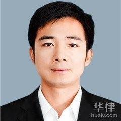 北京刑事辩护律师-张春雨律师