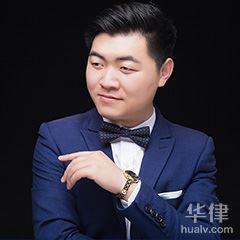 南京房產糾紛律師-楊超飛律師