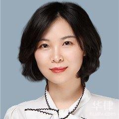 成都律师-杨梅律师