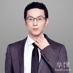重庆律师-陈浩律师