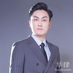 宿州律師-安徽弘大(合肥)律師事務所律師