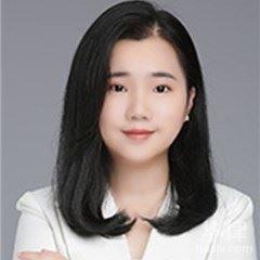 杭州合同糾紛律師-陳彬彬律師