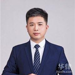 濟南律師-曹成建律師