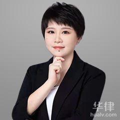 益阳律师-蔡方星力平台下载师