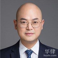 宿州律师-李江涛律师