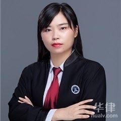 廣州刑事辯護律師-韓相珍律師