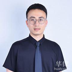 杭州合同糾紛律師-字添國律師