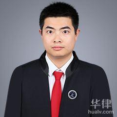 郑州律师-李朋律师