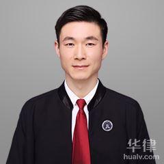 鄭州律師-焦中曉律師