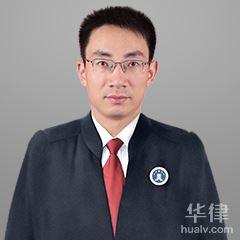 武漢律師-周楊輝律師