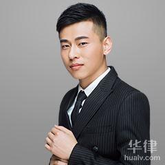 郑州律师-专注婚姻-张晨晨律师