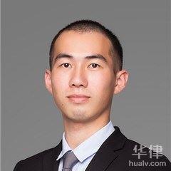 宜春律师-袁兵律师