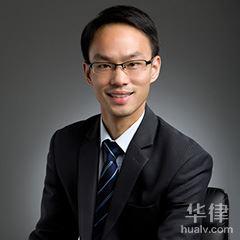 上海刑事辯護律師-周超律師團隊