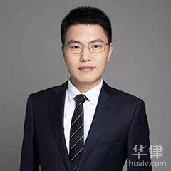 杭州合同糾紛律師-王超龍律師
