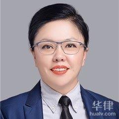 德陽律師-管宇律師