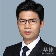北京刑事辯護律師-馬鋒律師