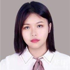武漢離婚律師-賈淑文律師
