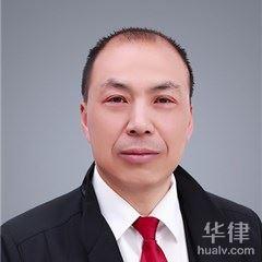 青海刑事辯護律師-許述云律師