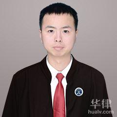 鄭州律師-張萬虎律師