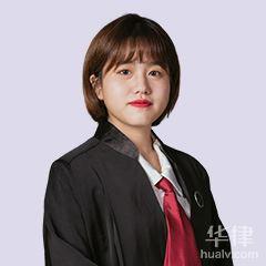 保山律師-劉紅梅律師